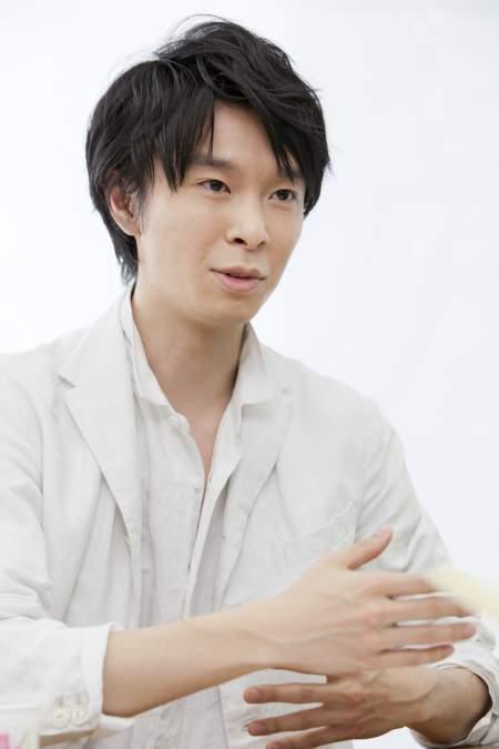 長谷川博己の画像 p1_16
