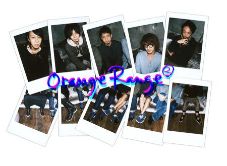 ORANGE RANGEの画像 p1_6