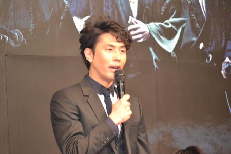 袴田吉彦の画像 p1_22