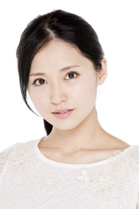 笹本玲奈の画像 p1_28