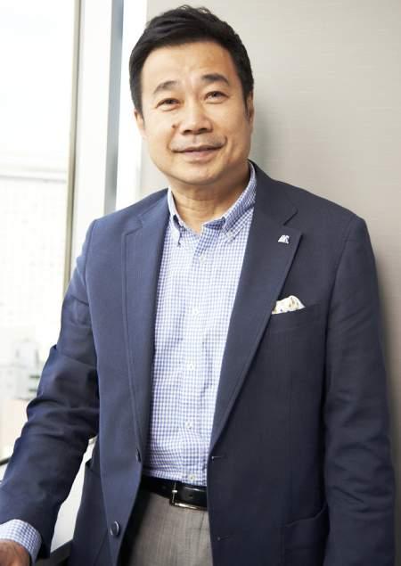 三宅裕司 撮影:吉田タカユキ(SOLTEC)
