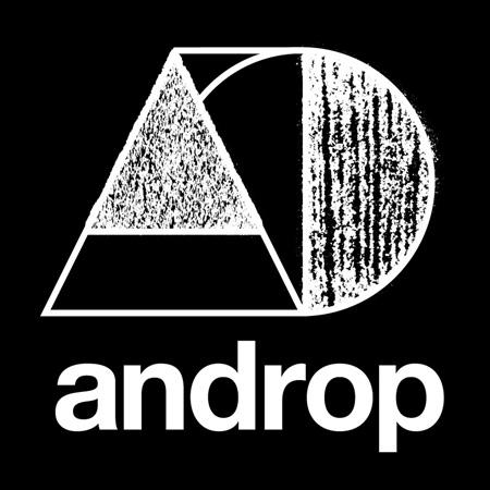 Andropの画像 p1_4