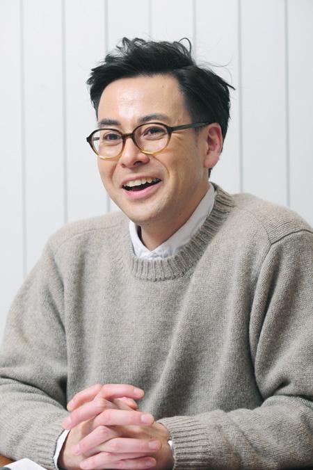 鈴木浩介 (俳優)の画像 p1_36