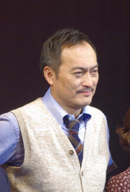 渡辺謙の画像 p1_34