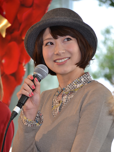 大塚千弘の画像 p1_26