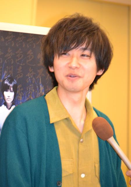 橋本淳 (俳優)の画像 p1_26