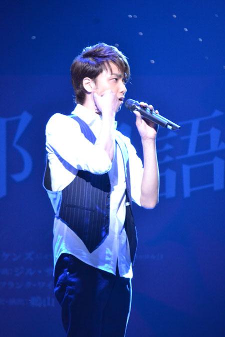 井上芳雄の画像 p1_36