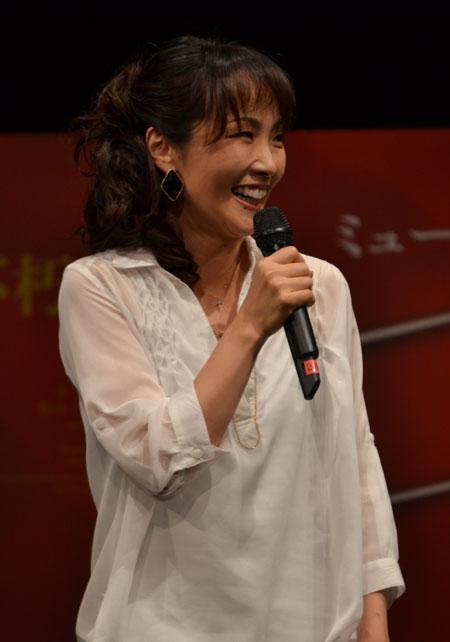 濱田めぐみの画像 p1_35