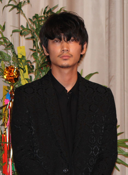 綾野剛の画像 p1_29