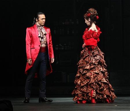 ミュージカル『ロミオ&ジュリエット』 ミュージカル『ロミオ&ジュリエット』  ほとばしる若者たち