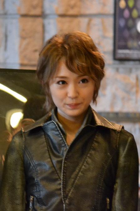 笹本玲奈の画像 p1_32