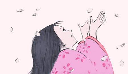 かぐや姫の物語の画像 p1_11
