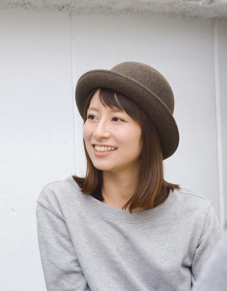 大塚千弘の画像 p1_27