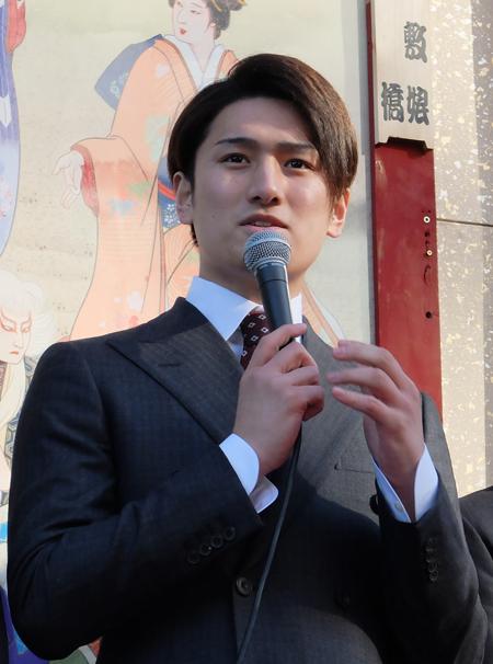 中村隼人の画像 p1_31