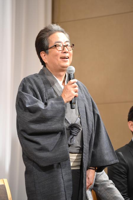 大和田獏の画像 p1_33