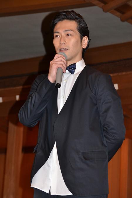 須賀貴匡の画像 p1_23