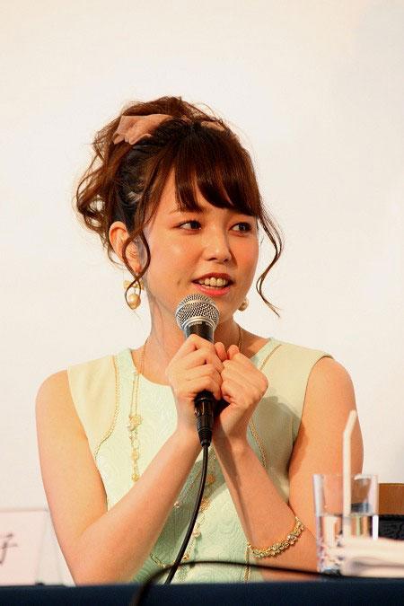 菊地美香の画像 p1_28