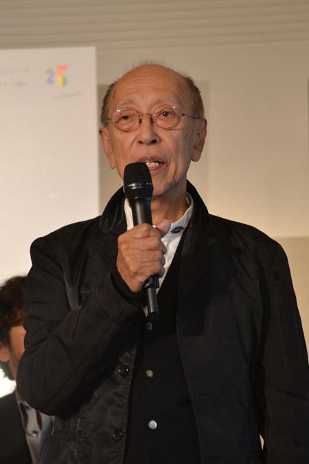 蜷川幸雄の画像 p1_12