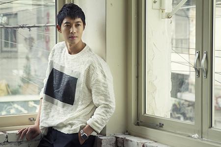 キム・ヒョンジュン (1986年生)の画像 p1_6