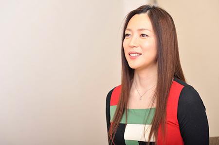 若村麻由美の画像 p1_6