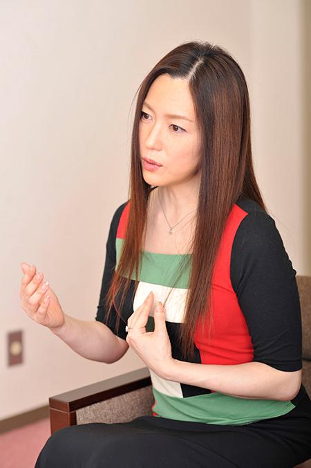 若村麻由美の画像 p1_27