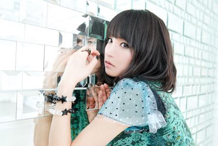 LiSAの画像 p1_20