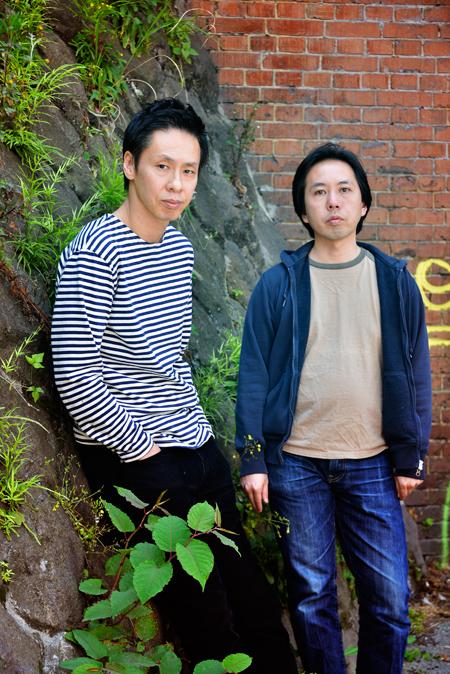 大倉孝二の画像 p1_34