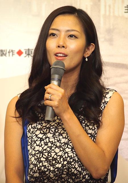 大和田美帆の画像 p1_35