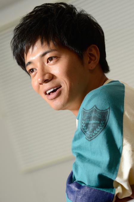 出典:image.pia.jp