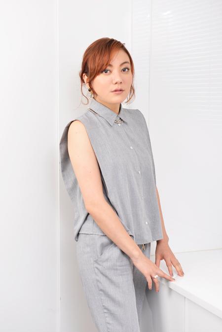鈴木杏の画像 p1_32
