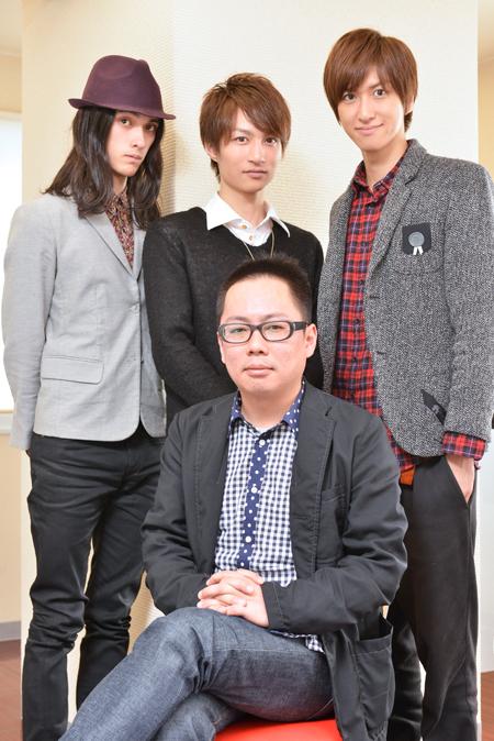 木戸邑弥の画像 p1_38
