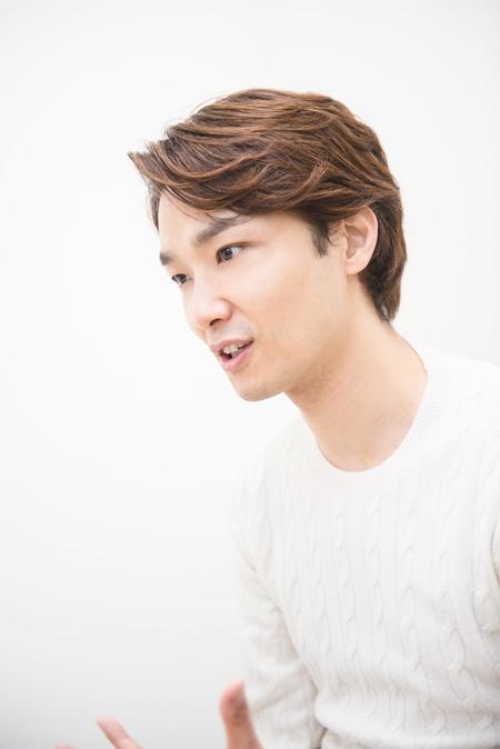 井上芳雄の画像 p1_21