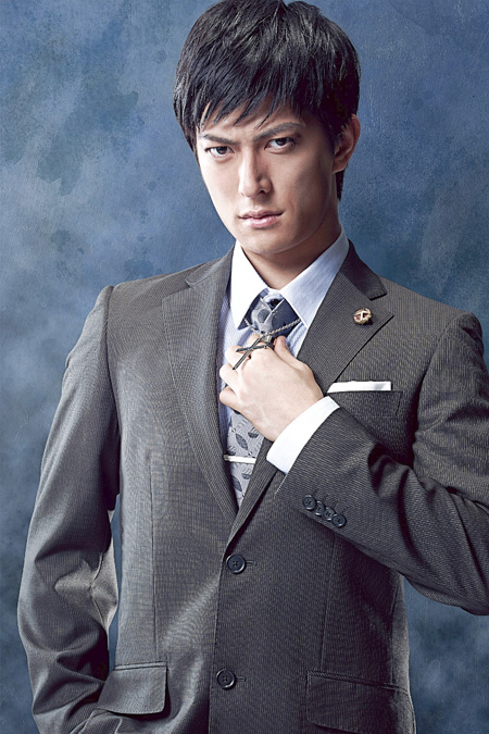 君沢ユウキの画像 p1_31