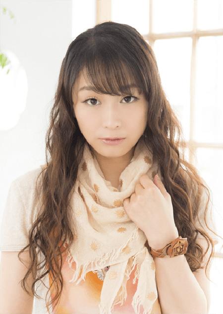 今井麻美の画像 p1_28