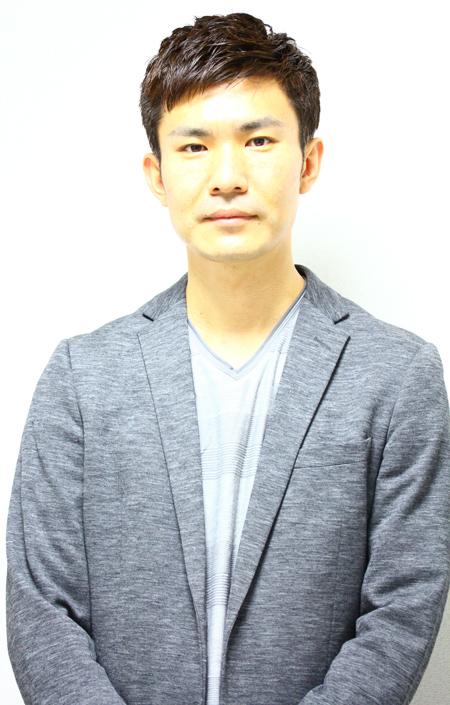 相坂優歌の画像 p1_28
