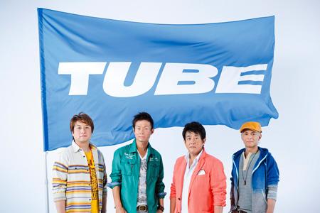 TUBEの画像 p1_33