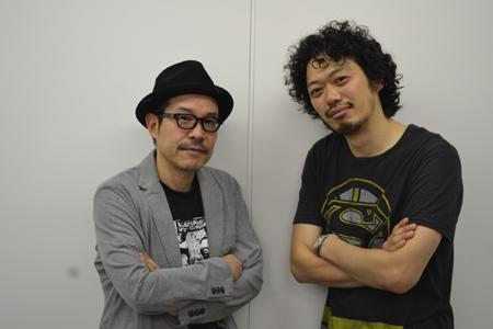 田口トモロヲの画像 p1_30
