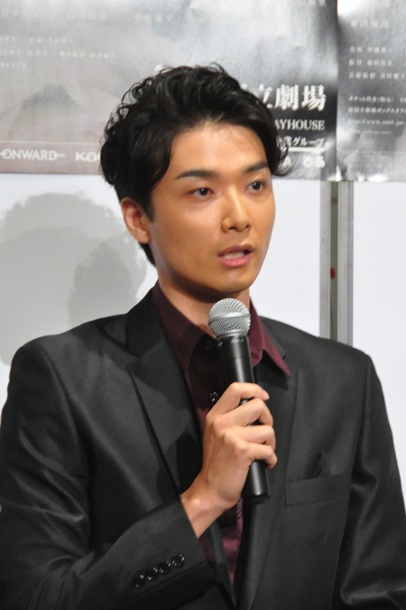 井上芳雄の画像 p1_31