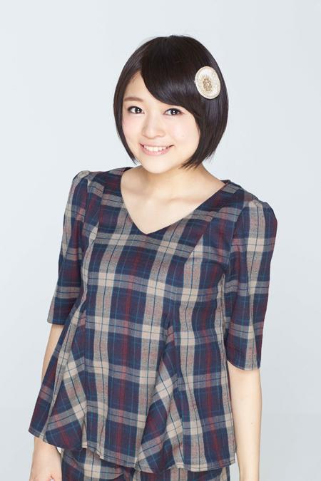 若井友希の画像 p1_38
