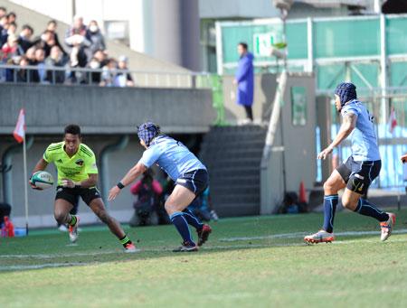 松島幸太朗 (ラグビー選手)の画像 p1_34
