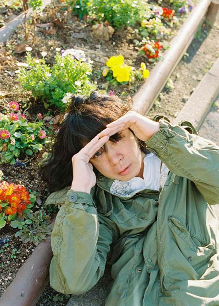 銀杏BOYZの画像 p1_16