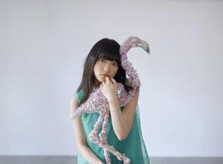 千菅春香の画像 p1_28
