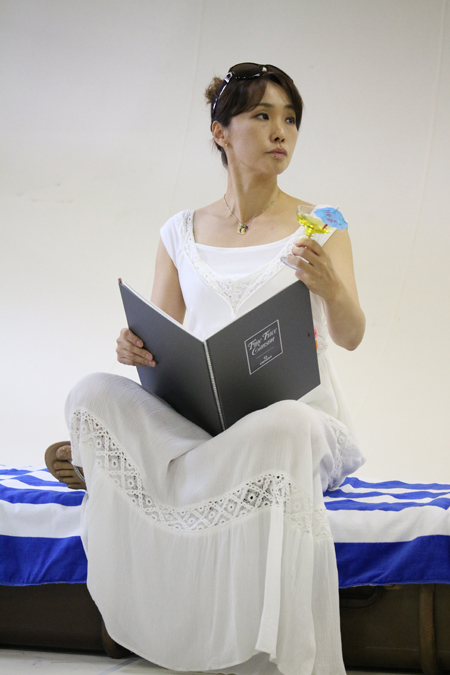 濱田めぐみの画像 p1_24