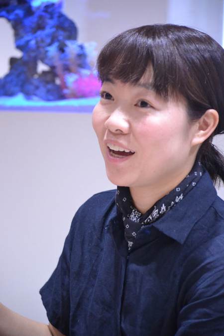 イモトアヤコの画像 p1_31