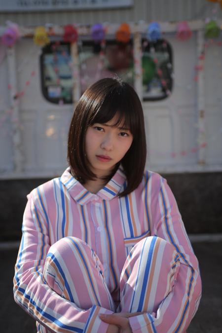 NMB48★10【本スレ】©2ch.netYouTube動画>26本 ->画像>3000枚