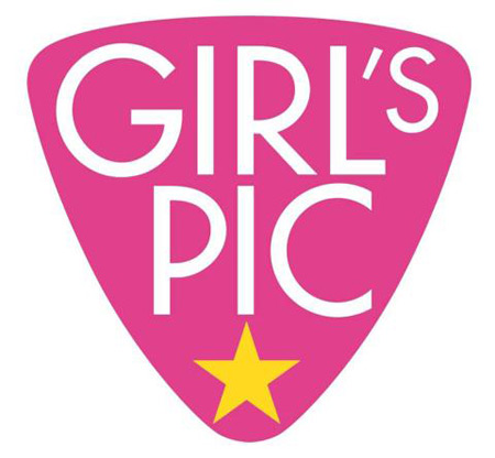 「GIRL's PIC vol.04」
