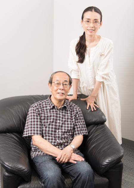 志賀廣太郎の画像 p1_31