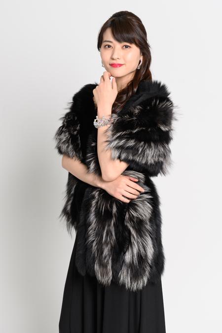 ℃-uteのブログとInstagram更新を辛抱強く待つスレ 965待ち YouTube動画>10本 ->画像>665枚