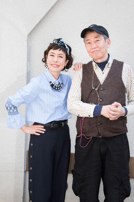 久本雅美のテレビ番組出演情報 - タレントweeker
