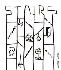 RIP SLYME『STAIRS』(初回盤)